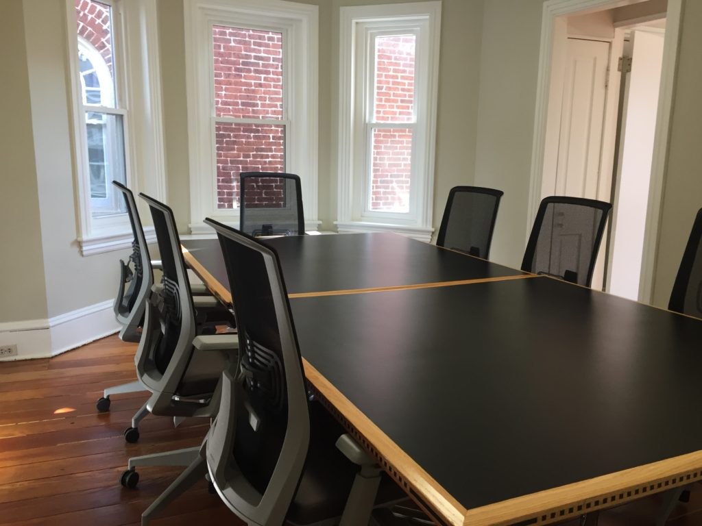 Rent a Conference Room Bethlehem